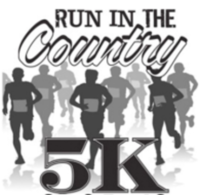 Run in the Country - Amherst, NY - race43640-logo.byK8zO.png