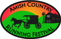 Amish Country Running Festival - Randolph, NY - race60803-logo.bA13UM.png