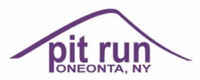 25th Annual Pit Run - Oneonta, NY - race22313-logo.bxh6vn.png