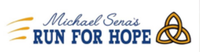 Michael Sena's Run for Hope - Deer Park, NY - race47964-logo.bziDKE.png