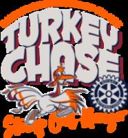 Baldwinsville Rotary Turkey Chase 5K/10K - Baldwinsville, NY - race60767-logo.bA1Njb.png
