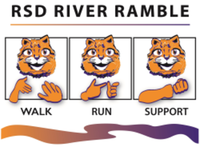 RSD River Ramble (Rochester School for the Deaf) - Rochester, NY - race60532-logo.bAZLcY.png