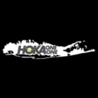 Hoka One One Long Island Mile - Huntington Station, NY - race17121-logo.bu6mGF.png