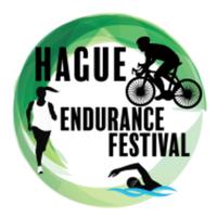 Hague Endurance Festival - Hague, NY - race60827-logo.bA15oD.png