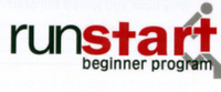 RunStart Training Program - Bethpage, NY - race40934-logo.by5LP2.png