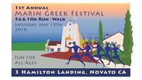Marin Greek Festival 5 & 10k Walk/Run - Novato, CA - 186f9d65-3668-4431-988f-9b6fb5e74f9b.jpg