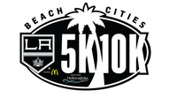 LA Kings Beach Cities 5K/10K - Redondo Beach, CA - 34219dbe-02fc-4f6e-8d4c-b1b2ca89485c.png