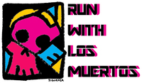 6th Annual Run with Los Muertos 5k &  Block Party - Coachella, CA - d5af0744-c849-4a52-899c-e3a49249a7eb.jpg