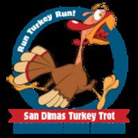 2018 San Dimas Turkey Trot - San Dimas, CA - 50fbed1f-bb4c-4baf-9682-538ceafdc25d.png