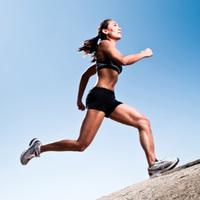 Women Run LA 2019 - Los Angeles, CA - RngWmnProfilePic.jpg