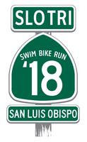 2018 SLO Triathlon - San Luis Obispo, CA - fa074210-1405-4725-8c82-73bbfdc51d99.jpg