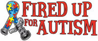 Fired up for Autism - Panama City, FL - 622b9cfc-ab34-4246-a579-e33f8a305734.jpg