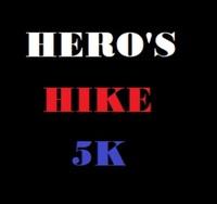 Hero's Hike 5K - Miami, FL - c4ba1e74-394e-4bcf-b520-4ef6f71aa6b6.jpg