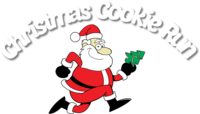 Christmas Cookie Run Tampa 12.22.2018 - Lutz, FL - 1738c0c9-eea8-4bbb-89cf-1859623e6e92.png