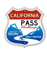 2016 California Pass Challenge - Big Bear & Mammoth Lakes, CA - 445125b6-4952-4f72-bcf3-6fc1f1f29f09.jpg