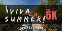 ¡Viva la Summer! 5K - Tualatin, OR - https_3A_2F_2Fcdn.evbuc.com_2Fimages_2F43747467_2F138114218980_2F1_2Foriginal.jpg
