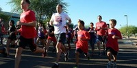5th Annual Veterans Day Celebration & Fun Run - Avondale, AZ - https_3A_2F_2Fcdn.evbuc.com_2Fimages_2F39268077_2F44303748446_2F1_2Foriginal.jpg