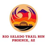 Rio Salado Trail Run 15K 10K 5K - Phoenix, AZ - Rio_Salado_Trail_Run_RaceLookup_Phoenix_Frontrunners_PHXFR_3.jpg