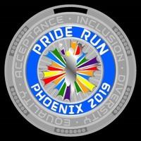Pride Run Phoenix Half Marathon 10K 5K - Phoenix, AZ - Pride_Run_Phoenix_RaceLookup_Phoenix_Frontrunners_PHXFR.jpg