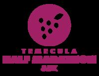 Temecula Half & 5K - Temecula, CA - THM-Logo-Vert-Purple-MED.png