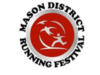 Mason District Running Festival - Annandale, VA - MDRF_Logo.jpg