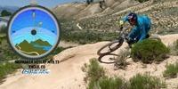 Eagle Outside Festival - Haymaker Hotlap Mountain Bike Time Trial - Eagle, CO - https_3A_2F_2Fcdn.evbuc.com_2Fimages_2F43799838_2F217755362697_2F1_2Foriginal.jpg