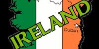 Race Across Ireland 5K, 10K, 13.1, 26.2 - Denver - Denver, CO - https_3A_2F_2Fcdn.evbuc.com_2Fimages_2F43887803_2F184961650433_2F1_2Foriginal.jpg