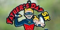 Father's Day 5K -Fort Collins - Fort Collins, CO - https_3A_2F_2Fcdn.evbuc.com_2Fimages_2F43994945_2F184961650433_2F1_2Foriginal.jpg