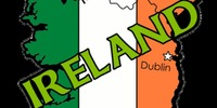 Race Across Ireland 5K, 10K, 13.1, 26.2 - St George - St George, UT - https_3A_2F_2Fcdn.evbuc.com_2Fimages_2F43940789_2F184961650433_2F1_2Foriginal.jpg