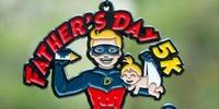 Father's Day 5K -St George - St George, UT - https_3A_2F_2Fcdn.evbuc.com_2Fimages_2F44145330_2F184961650433_2F1_2Foriginal.jpg