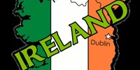 Race Across Ireland 5K, 10K, 13.1, 26.2 - San Diego - San Diego, CA - https_3A_2F_2Fcdn.evbuc.com_2Fimages_2F43887632_2F184961650433_2F1_2Foriginal.jpg