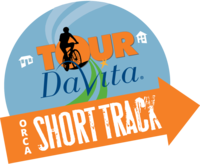 ORCA Short Track 2016 - Napa, CA - f0d83ca2-7753-4276-8cbf-5ed284e03355.png