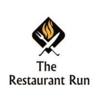 The Restaurant Run SEATTLE - Seattle, WA - 15b3d8bd-f38b-48e3-9895-a2f15e6f7ff8.png
