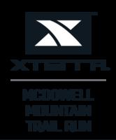 XTERRA McDowell Mtn Trail Run 2019 - Mmrp, AZ - 73bd53c5-d6af-4559-8fdb-f53d8703d0b3.png