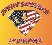 Sprint Triathlon at Vistancia - Peoria, AZ - b00d68a7-fa2d-4bde-ad71-622fe9236735.jpg