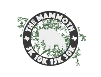 The Mammoth at Dinosaur Valley - 2018 - Glen Rose, TX - 7c0db6a0-02dd-4414-aef8-b6eaf0b712ef.jpg