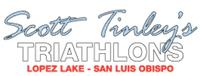 2016 Scott Tinley's Triathlon - Arroyo Grande, CA - 3392ee60-c3c5-40ca-8b0f-4ff4a74ccb7d.jpg