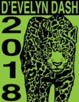 D'Evelyn Dash 5k/2k - Lakewood, CO - race61258-logo.bA5nhR.png