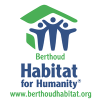 Run for Habitat 5K 2018 - Berthoud, CO - 054f5785-4b19-4f4b-92c5-564753a48ed2.png