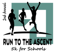 2nd Annual Run to the Ascent | 5k for Schools - Monument, CO - 0b00b417-5909-413a-8546-15dbae570d6a.png