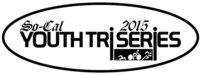 2015 SOCAL YOUTH TRIATHLON SERIES EVENT #6 @SCOTT TINLEY'S TRIATHLONS - Arroyo Grande, CA - 2015_SoCal_Youth_Triathlon_Series_logo.jpg
