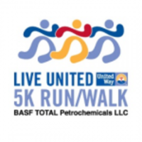 Live United 5K & 1K - Port Neches, TX - race17588-logo.bu9_Rb.png