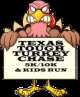 Texas Tough Turkey Chase 5k/10k and Kids Run - San Antonio, TX - race26541-logo.by-qwp.png