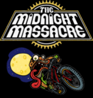2018 Midnight Massacre - Valley View, TX - race60724-logo.bA1E8f.png
