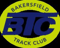 Bakersfield Track Club Summer Series Race #1 - Bakersfield, CA - race60985-logo.bA3rGZ.png