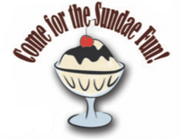 Hot Fudge Sundae Run - Fresno, CA - race61175-logo.bA6jPa.png