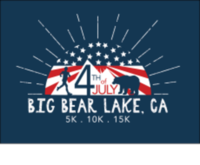 Big Bear 4th of July Fun Run - 5K, 10K, 15K - Big Bear Lake, CA - race60714-logo.bA1rZa.png