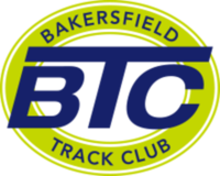 Bakersfield Track Club Summer Series Race #5 - Bakersfield, CA - race60995-logo.bA3uxl.png