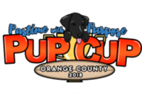 Pup Cup 5K-9 Orange County 2018 - Huntington Beach, CA - race61100-logo.bA54Ud.png