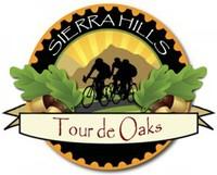 Sierra Hills Tour de Oaks - Fresno, CA - 5179643f-3268-4425-8bf0-4b0f237557d9.jpg